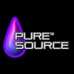 SoundFellas – Technology Logo – PureSource