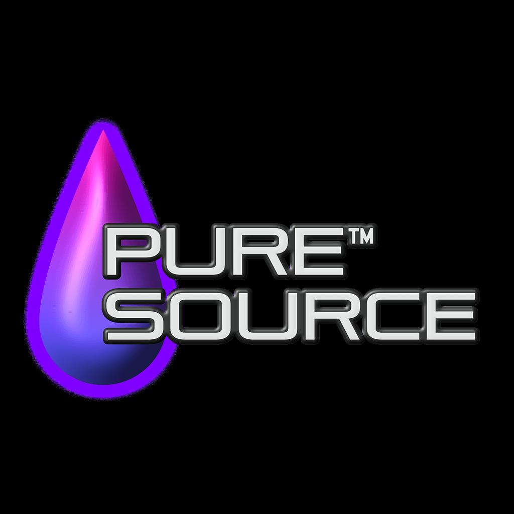 Image of soundfellas technology logo puresource.
