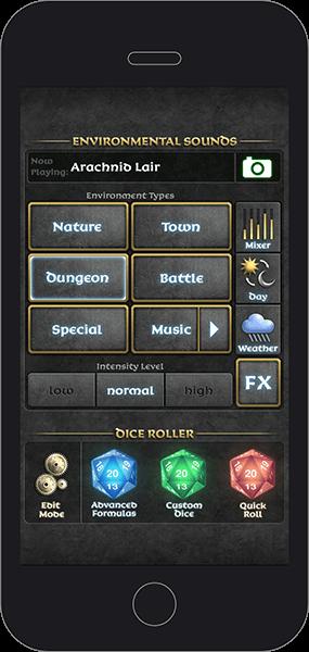 Image of DMDJ Hero Web.