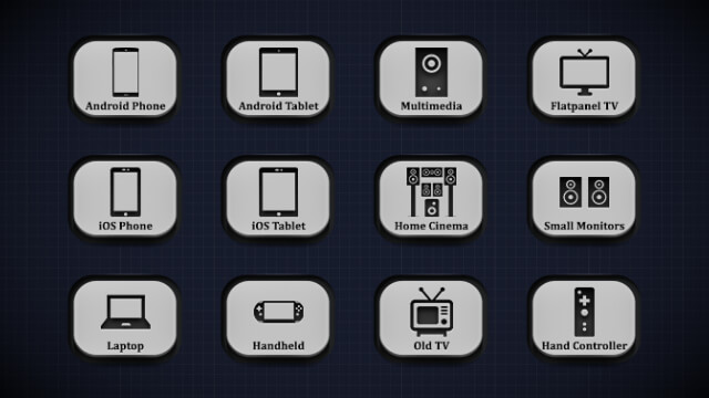 Image of SoundCheck Story Key Feature Platforms Galore