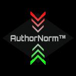 SoundFellas – Technology Logo – AuthorNorm