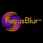 SoundFellas – Technology Logo – FocusBlur