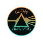 SoundFellas – Technology Logo – Scene Analysis