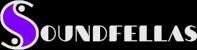 SoundFellas Logo 600w 152h