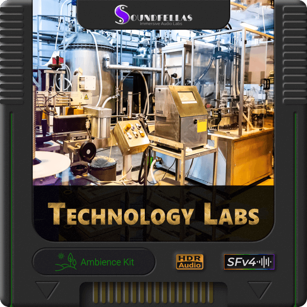Image of technology labs cartridge 600h.